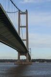 Humber Bridge Stock Photos