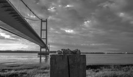Humber Stock Images