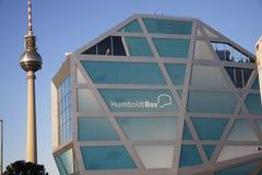 Humboldt Box Stock Photos