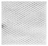 Humidifier Filter Stock Photos