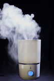 Humidifier Stock Images