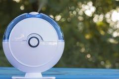 Humidifier Stock Photos