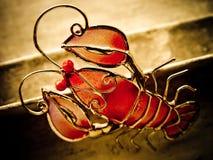 hummer Royaltyfri Fotografi