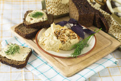 Hummus - 4 zdjęcia stock