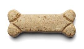 Hundeknochen Stockbilder