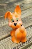 Hundespielzeug Stockbilder