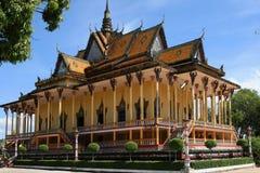 Hundred Columns Pagoda