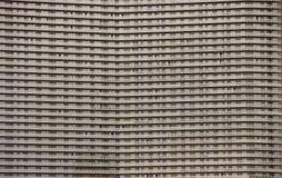 Hundreds of Balconies Royalty Free Stock Photo