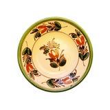 Hungarian dish Royalty Free Stock Images