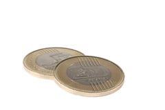 Hungarian Money Stock Photos