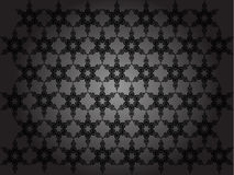Hungarian seamless pattern Stock Images