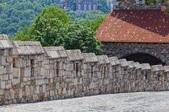 Hungary, Budapest Royalty Free Stock Photos