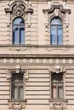 Hungary - Gyor Stock Photo