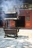 Hungluo Si Fotografia de Stock
