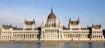 Hungría Fotos de archivo