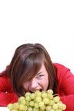 Hungry! Stock Photos
