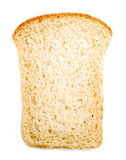 Hunk of bread Stock Images