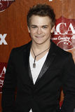 Hunter Hayes Royalty Free Stock Image