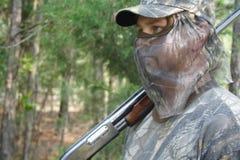 Hunter - Hunting Stock Photos
