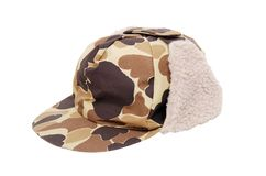 Hunters Hat Stock Images