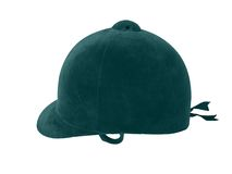 Hunting hat. As used for past 200 years Stock Images