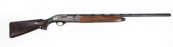 Hunting Rifle Stock Images