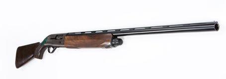 Hunting Rifle Royalty Free Stock Image