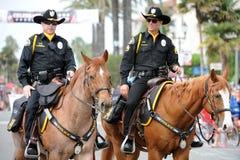 Huntington Beach 4th of July Parade, California, USA