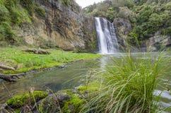Hunua Falls Stock Photography