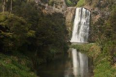 Hunua Falls Stock Images