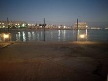 Hurghada Stock Foto