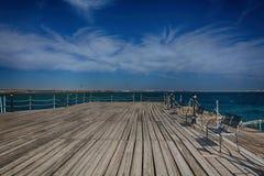 Hurghada, Egito Στοκ Εικόνα
