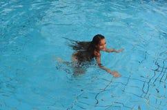 Hurghada,EGYPT Royalty Free Stock Images