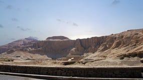 Hurghada Stock Photography