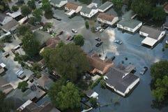 Hurricane Harvey Stock Photos