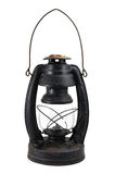 Hurricane Lamp Stock Photos