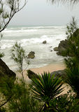 Hurricane Season Royalty Free Stock Photos