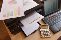 Husägareförsäkringpolitik Fyllnads- försäkring Appication för par Royaltyfria Foton