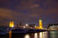 Hus av parlamentet fotografering för bildbyråer