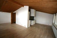 hus inomhus Arkivfoto