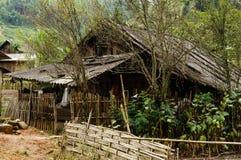 Husen Arkivfoton