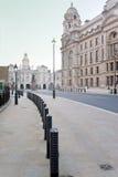 Huset skydd avenyn, London Arkivbilder