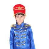 hussar obraz royalty free