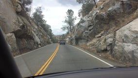 Huvudväg 41 Arkivfoton