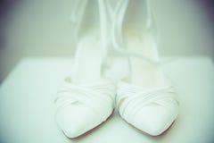 Huwelijk acsesuars Stock Fotografie