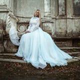 Huwelijksmanier Royalty-vrije Stock Foto's