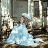 Huwelijksmanier royalty-vrije stock afbeeldingen