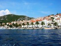 Hvar, Croatia Stock Photos
