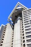 Hyatt Regency San Francisco Stock Photos