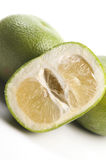 Hybrid sweetie fruit from israel Royalty Free Stock Photos